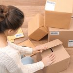 Veja os principais desafios e problemas logísticos no e-commerce