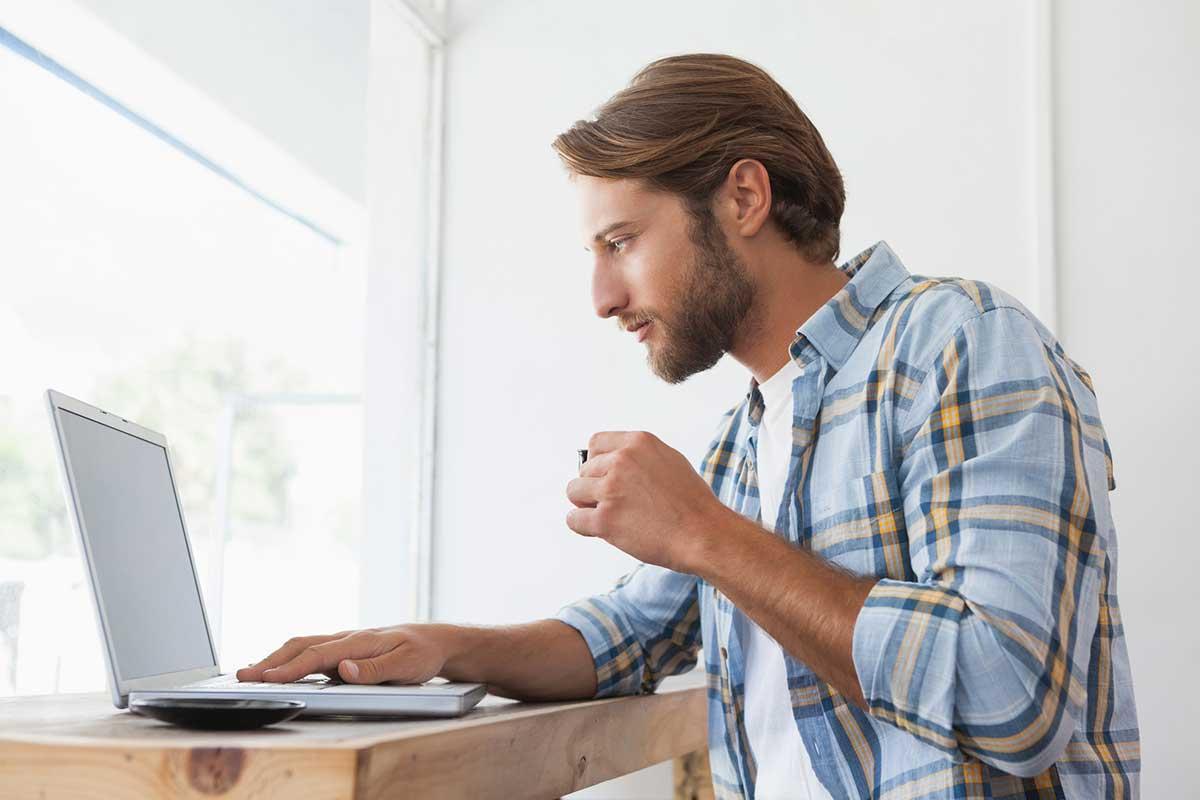 Estratégias de descontos e promoções no e-commerce