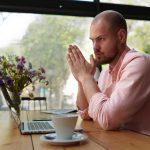 Sua empresa sobreviveria sem as redes sociais?