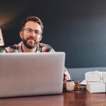 3 pilares para aumentar as vendas em um e-commerce
