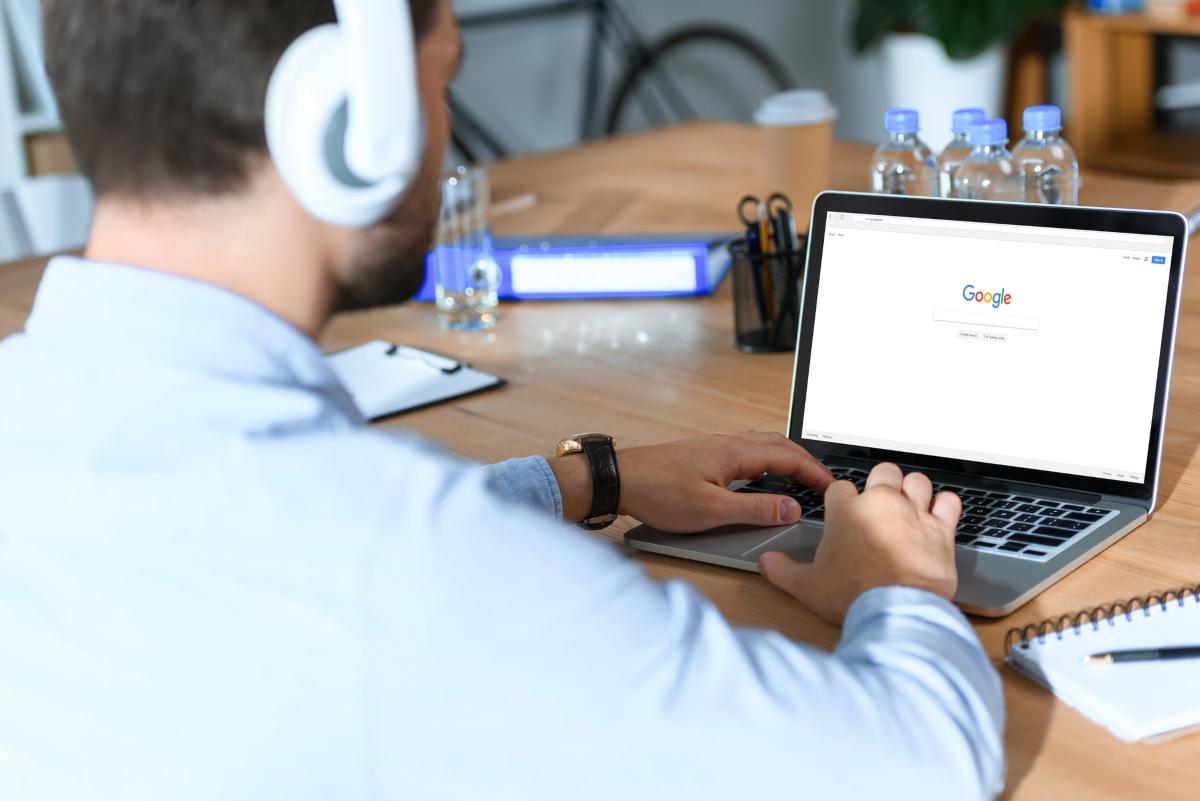 7 dicas para melhorar a classificação da sua PME nos resultados de busca