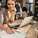 O melhor investimento depois da demissão pode ser abrir um negócio