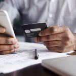 E-commerce mantém crescimento e fatura R$26,4 bilhões no primeiro semestre de 2019