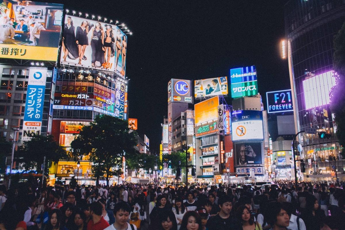 Out-of-home para e-commerces: como atrair leads e clientes?