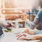 E-commerce do zero – Como criar o seu plano de negócio?
