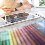 Estratégia de marketing: como criar uma nova identidade para a sua marca?