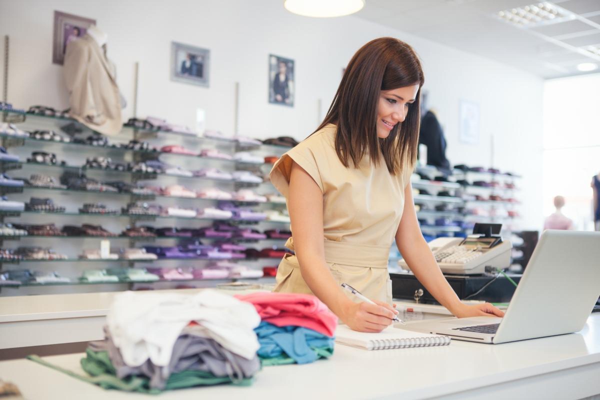Marketing Digital: Como medir corretamente as visitas às lojas físicas geradas por uma campanha online