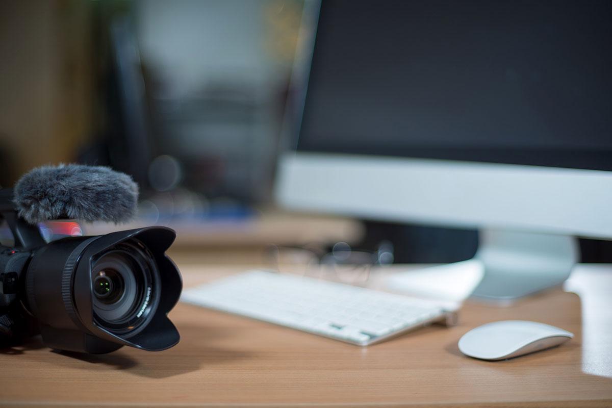 Como tirar fotos de pequenos objetos para um e-commerce?