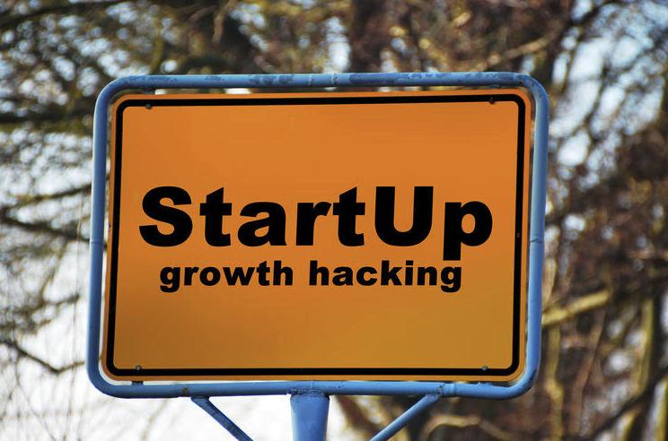 Growth Hacking - O que é?