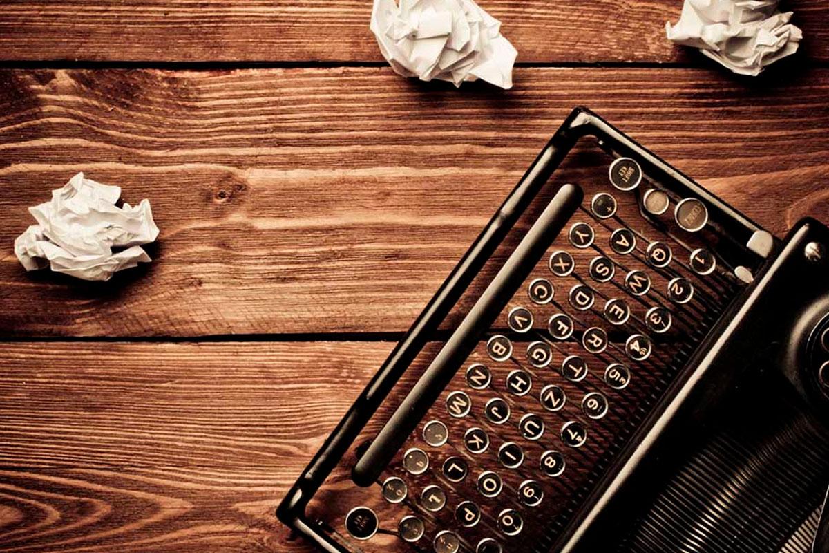 17 ideias para reinventar seu conteúdo