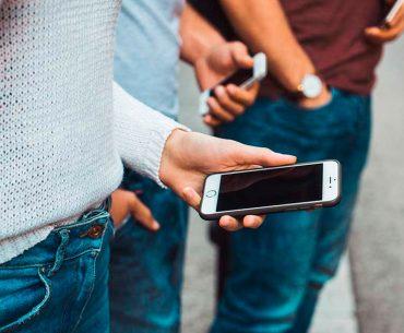 Mobile first: ser ou não ser