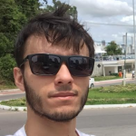 Natanael de Souza