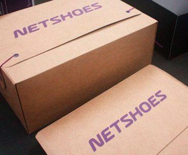 O que podemos aprender com o crescimento da Netshoes no e-commerce mundial?