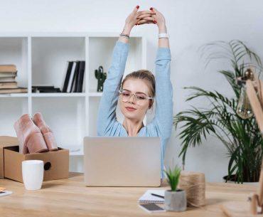 5 dicas essenciais para iniciar o seu próprio negócio