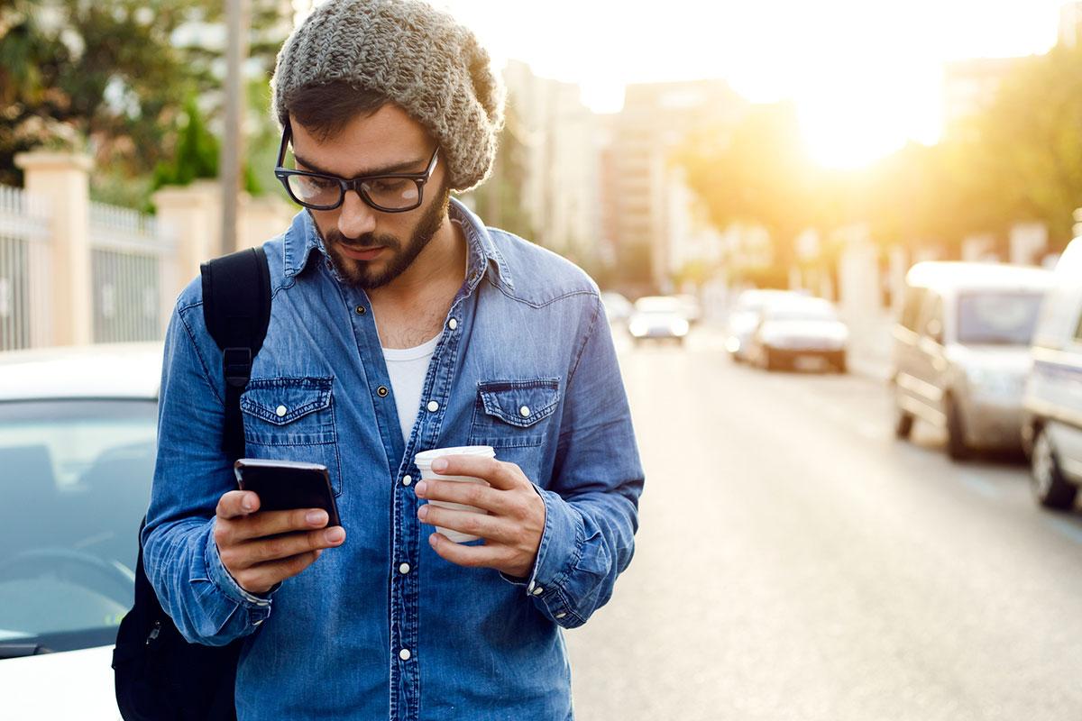 Importância dos aplicativos para e-commerce