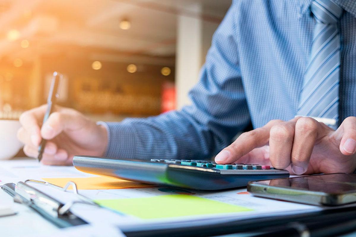 5 boas práticas para evitar processo jurídico no e-commerce