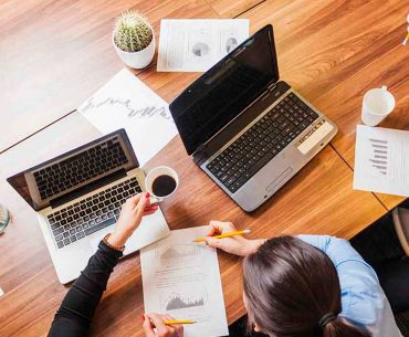 Marketing digital: 3 regras para explorar a concorrência saudável entre seus fornecedores