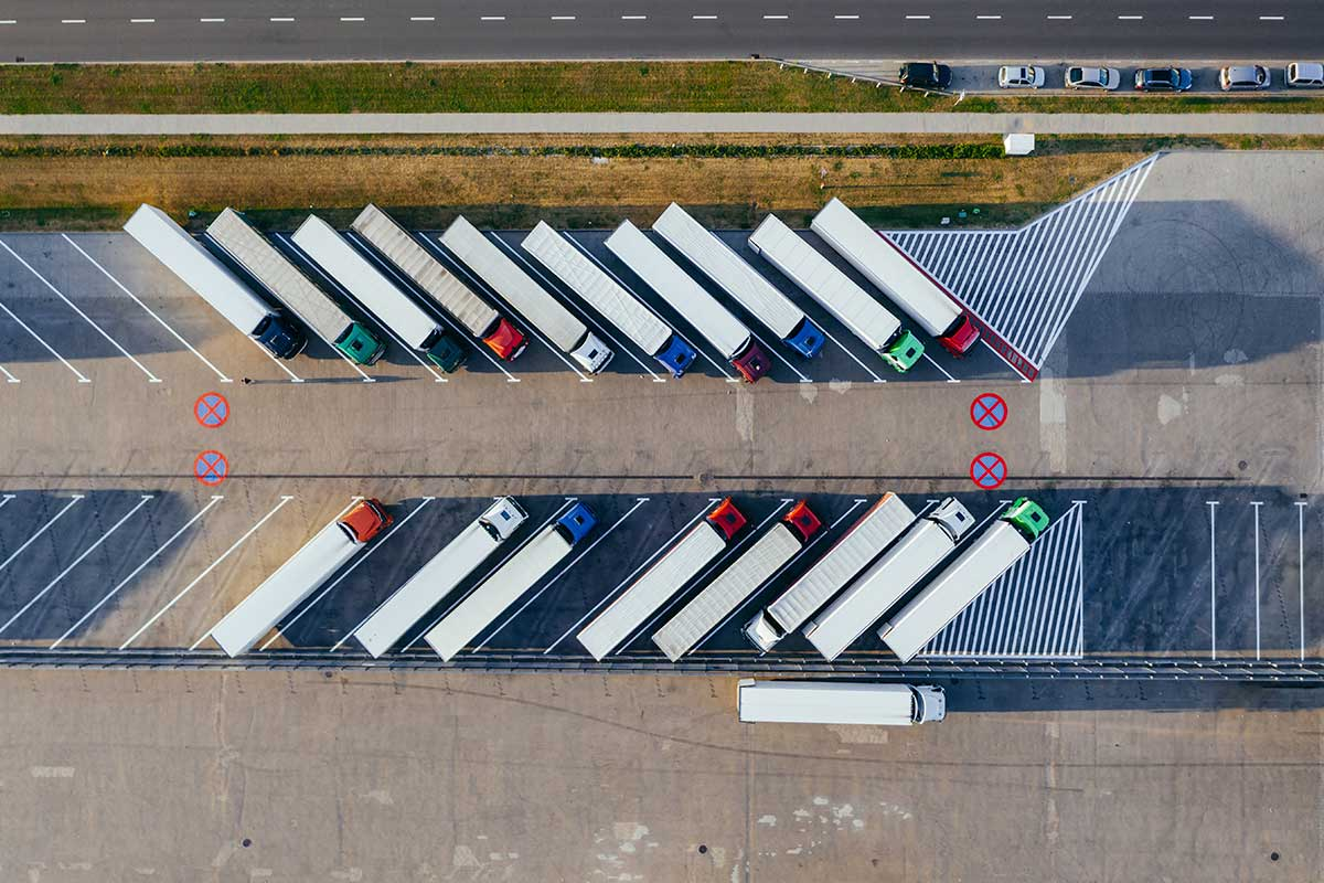 Os principais desafios logísticos do eCommerce brasileiro e como tentar superá-los