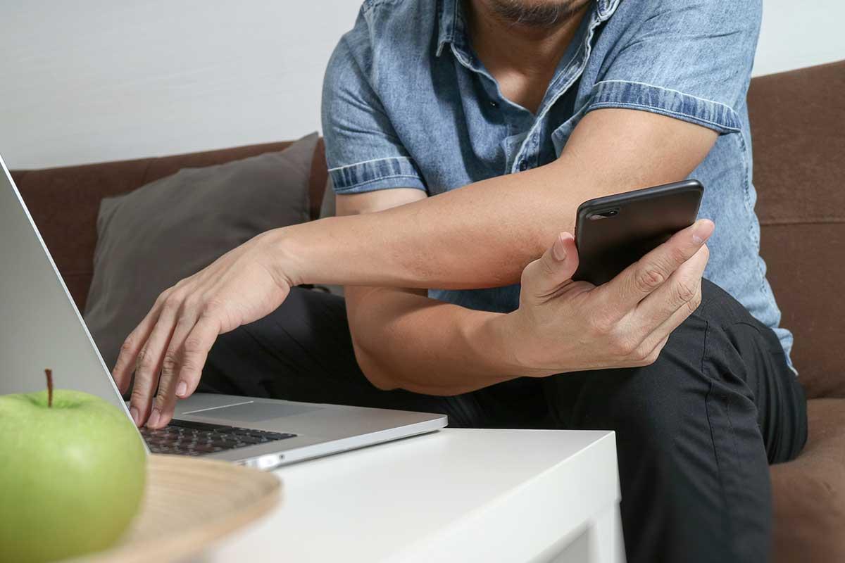 Atendimento omnichannel: a tecnologia a favor do seu negócio