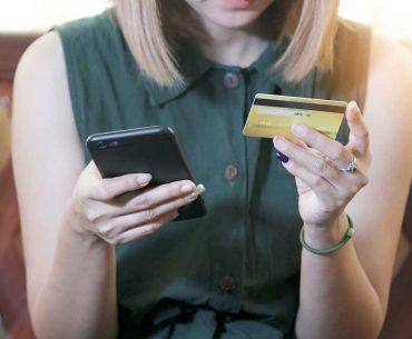 E-commerce cresce 23,6% e supera expectativas de crescimento na Black Friday 2019