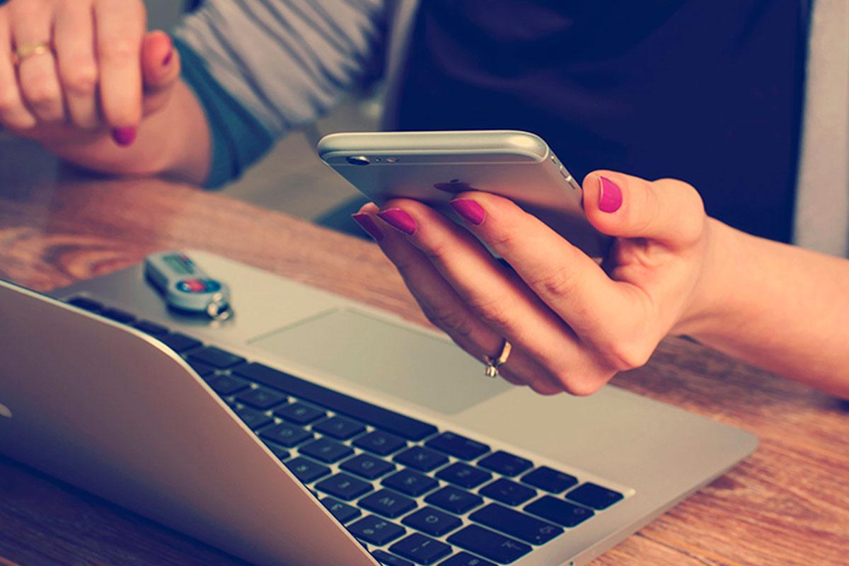 A taxa de conversão do seu e-commerce poderia ser melhor
