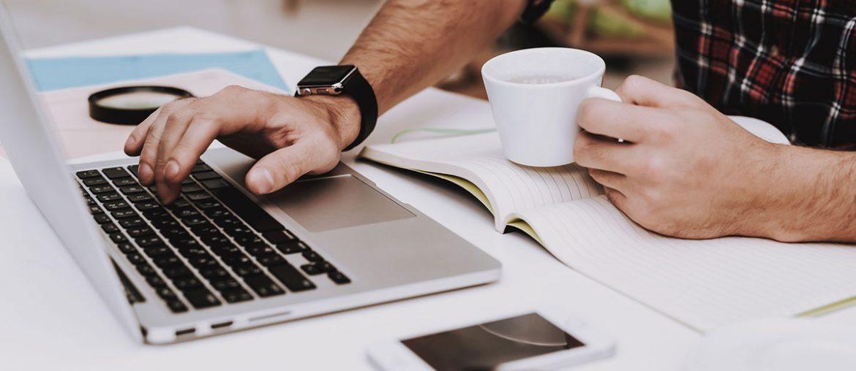 10 Inbound Hacks para você gerar leads e vendas no seu negócio antes de precisar investir pesado para criar um site ou redes sociais