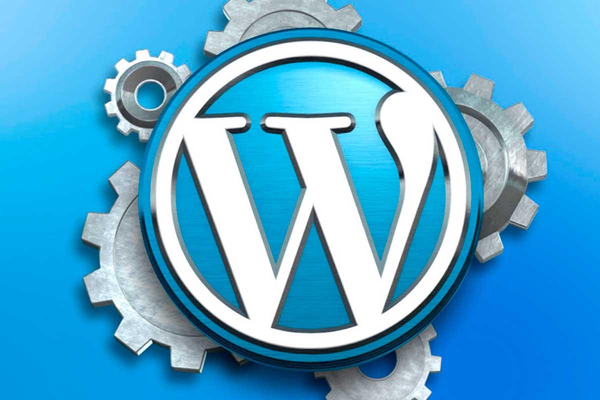 5 plug-ins para blogs de e-commerce em Wordpress que você precisa conhecer!