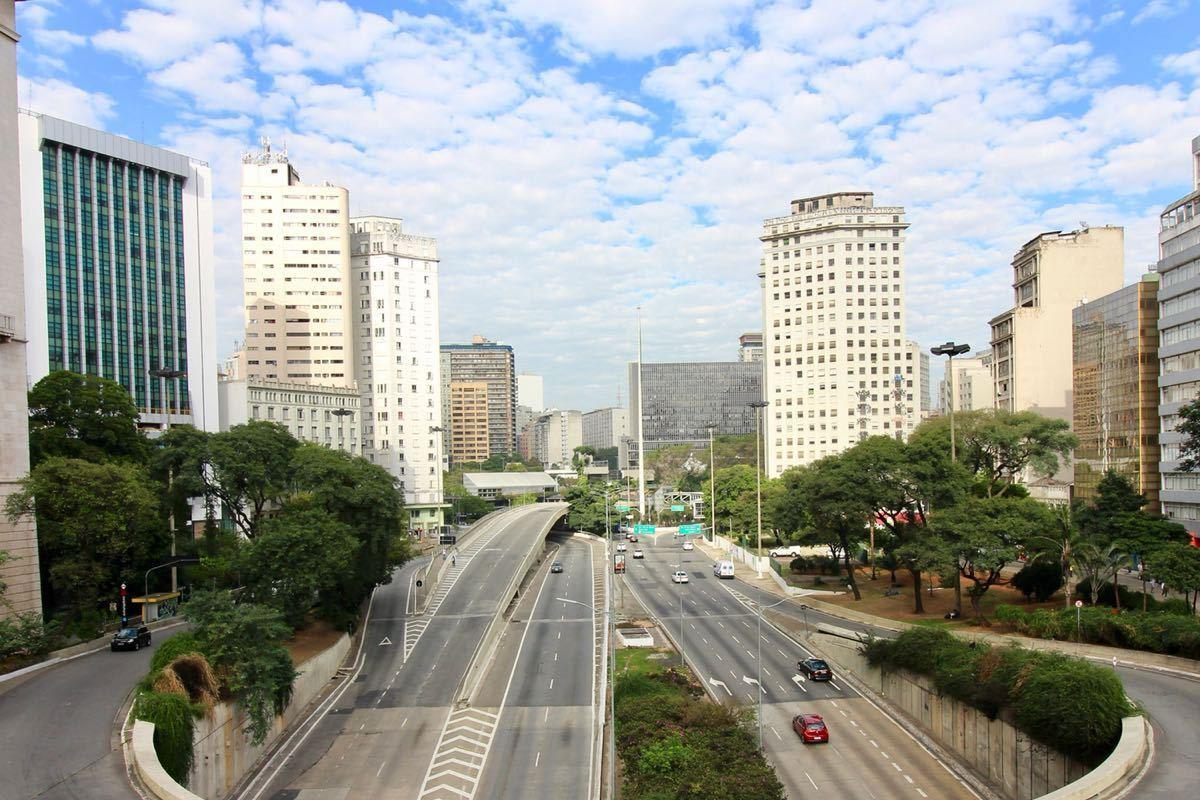 Pandemia cria novos hábitos de consumo no Brasil