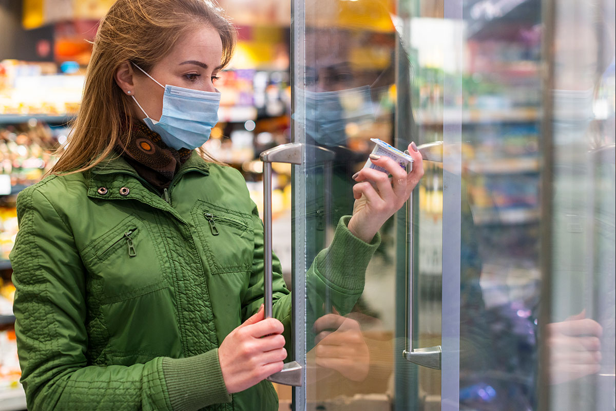 Supermercado online: os desafios do e-commerce daqui pra frente