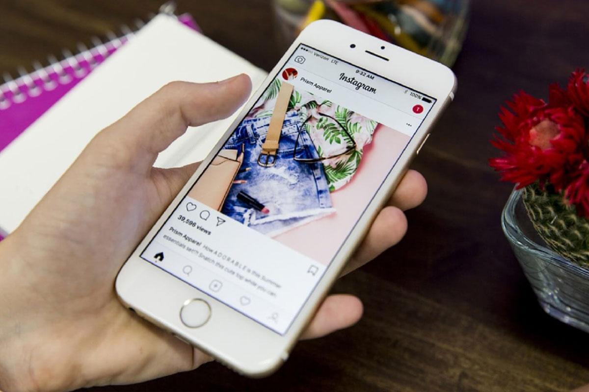 Curtir ou comprar? O melhores caminhos para vender no Instagram