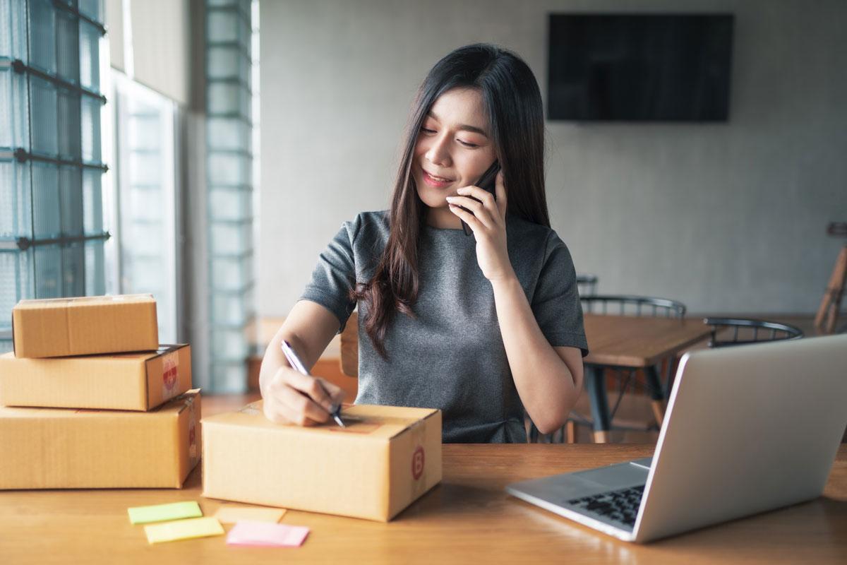Os riscos de operar um e-commerce na pessoa física