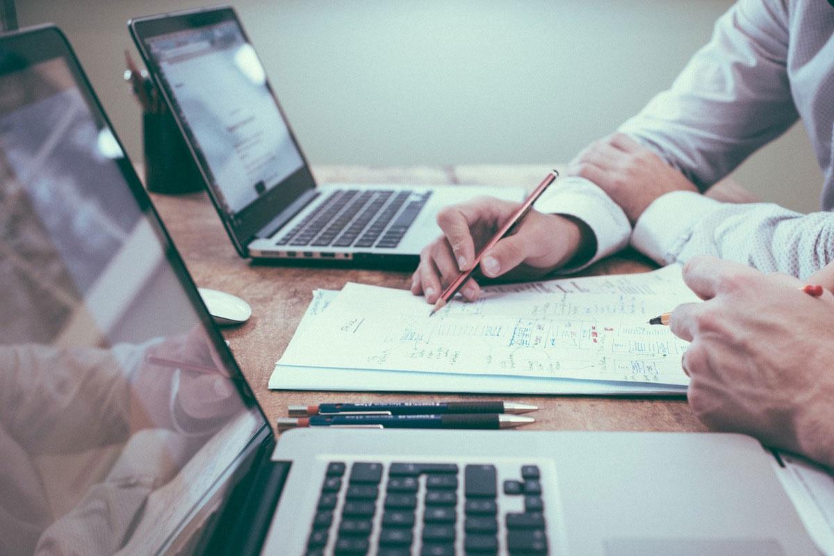 Como planejar a contabilidade para 2021?
