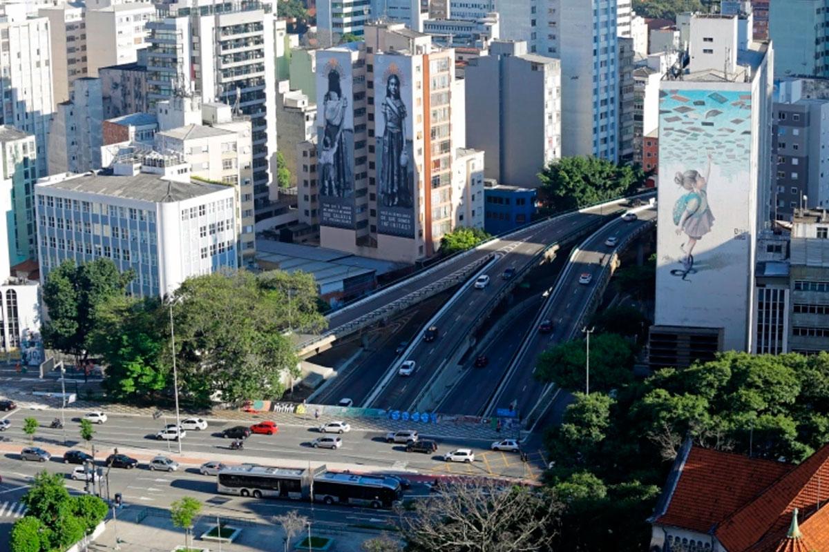 E-commerce brasileiro vende R$53 bilhões em seis meses de 2021